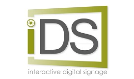 iDS360 Logo